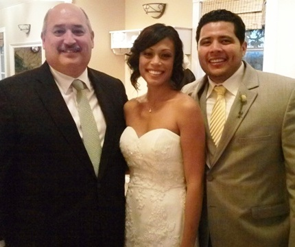 temecula spanish wedding